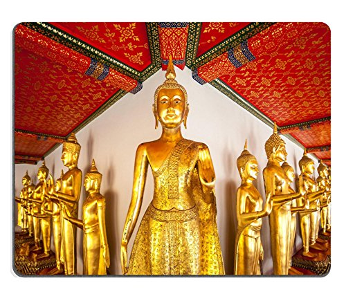 msd-natural-rubber-mousepad-image-id-28132195-buddha-in-wat-pho-in-bangkok-thailand