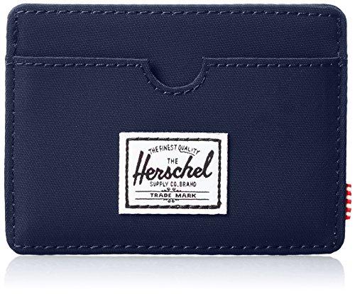 herschel supply co charlie wallet - 6