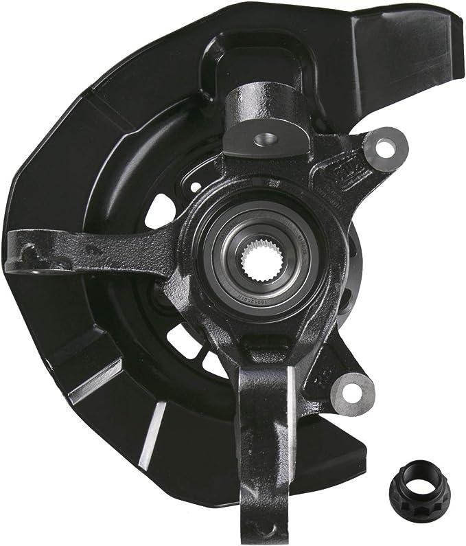 MOOG LK041 Steering Knuckle