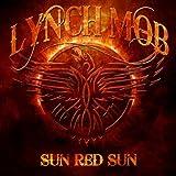 Sun Red Sun (Deluxe Edition)
