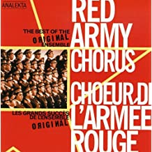 The Best of the Orginal Ensemble