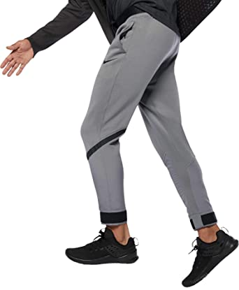 26f2240b9bf7e Nike Men's Therma Project X Pants 3.0 at Amazon Men's Clothing store: