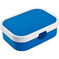 Rosti Mepal Mepal - Lunch box Campus - Caja Almuerzo - Azul