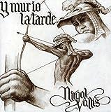 Y Murio La Tarde by Nirgal Vallis