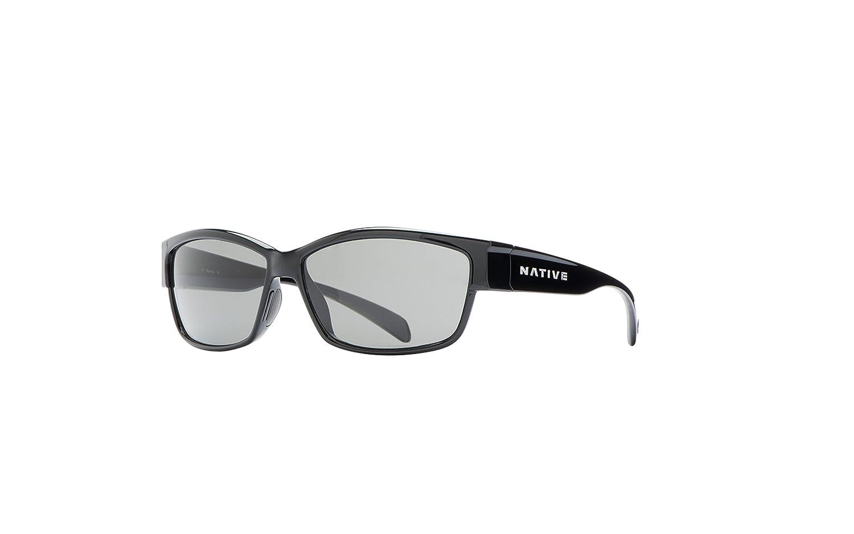 3a7d9c22a6 Amazon.com  Native Eyewear Toolah Polarized Sunglasses