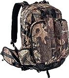 Allen Remington Camo Hunting Daypack - Twin Mesa