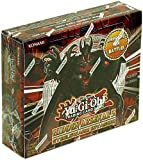 YuGiOh Yu-Gi-Oh: Hidden Arsenal 5 - Steelswarm Invasion Booster Box