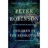 Children of the Revolution: An Inspector Banks Novel (Inspector Banks Novels, 21)