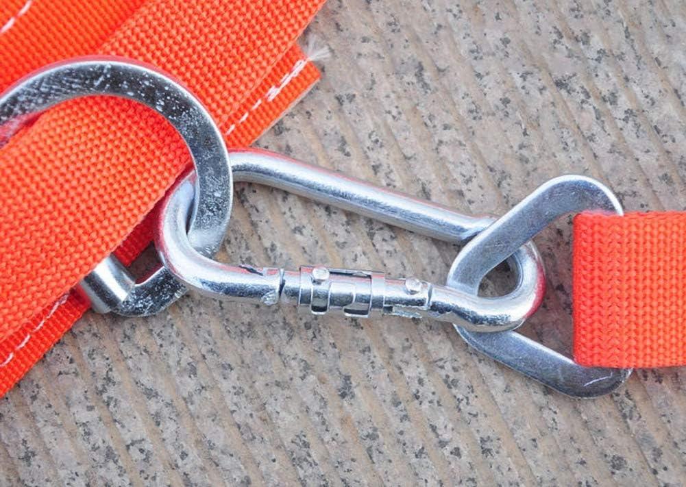 Safey Belt Cinturones de Seguridad Equipos para trepar a los ...
