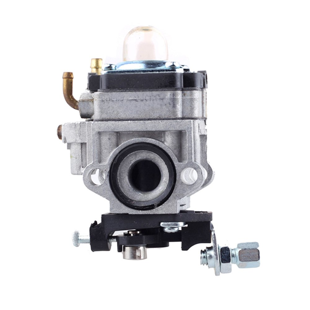 HIPA Carburetor Fit for Echo SHC-260 SHC-261 trimmer PB-260L SRM- 260S SRM -261S PPT-260 PPT-261 Power Leaf Blower