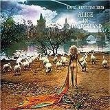 Alice in Wonderland [Vinyl]