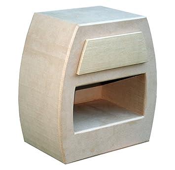 kit meuble en carton dodu meuble en carton monter soi mme et totalement