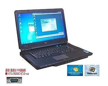 Amazon | WINDOWS98動作 これは便利!マルチWINDOWS Virtual PC