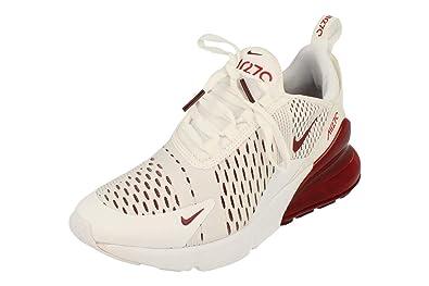 Air Max 270 (GS) | Running | Frauen | SNEAKER | SPEED Footwear