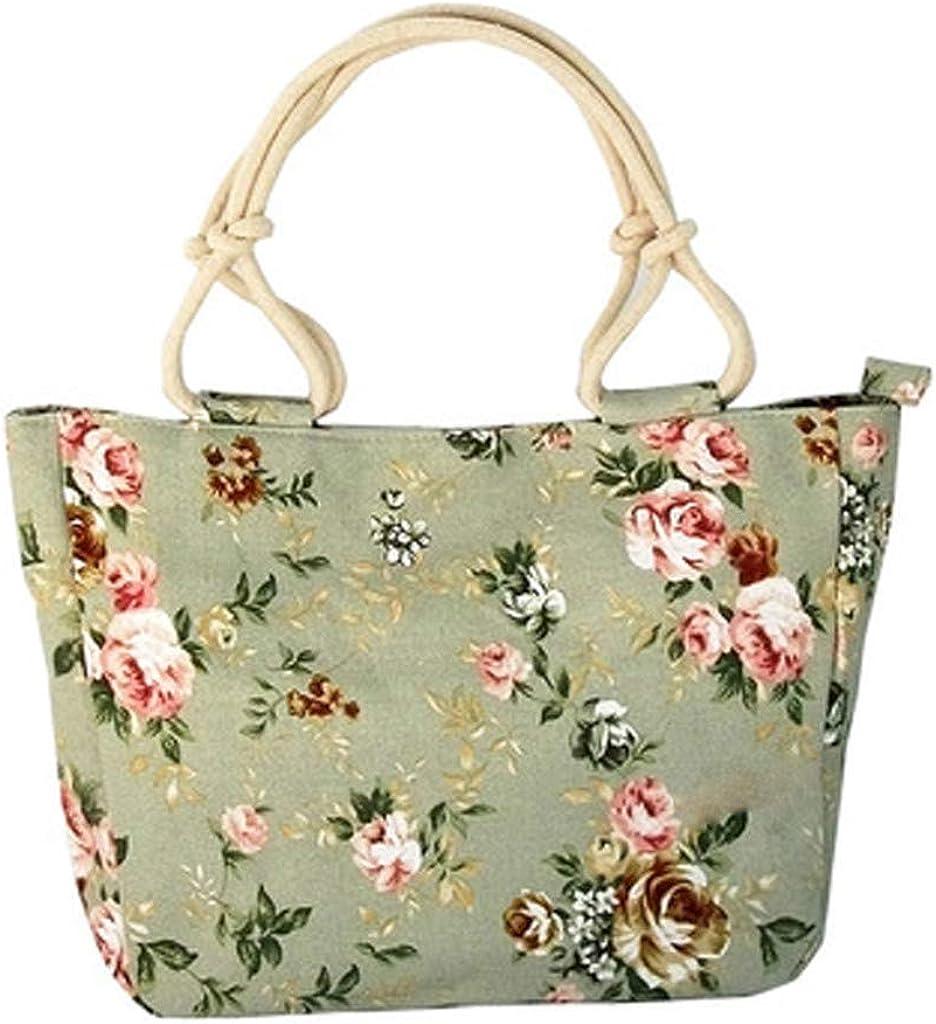SUNyongsh Women Bag Casual...