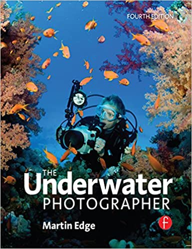 Amazon the underwater photographer ebook martin edge kindle store fandeluxe Gallery