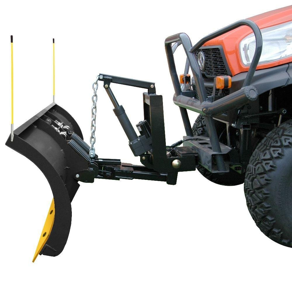 Meyer Products 23250 Home Plow