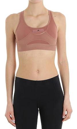 adidas HIIT, Sujetador Deportivo para Mujer, Mujer, CG0165HIITBRA ...