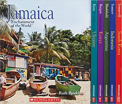 2015 download ebook indonesia