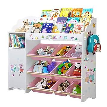 concept diy bibliotheque bebe bibliotheque bebe lyon – opdp.club