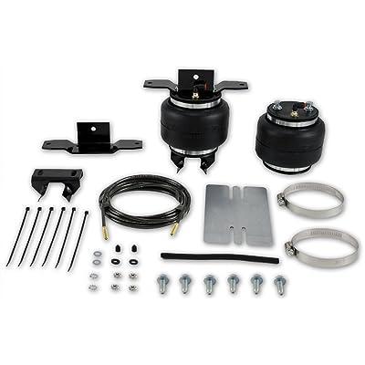 AIR LIFT 57113 LoadLifter 5000 Series Rear Leaf Spring Leveling Kit: Automotive