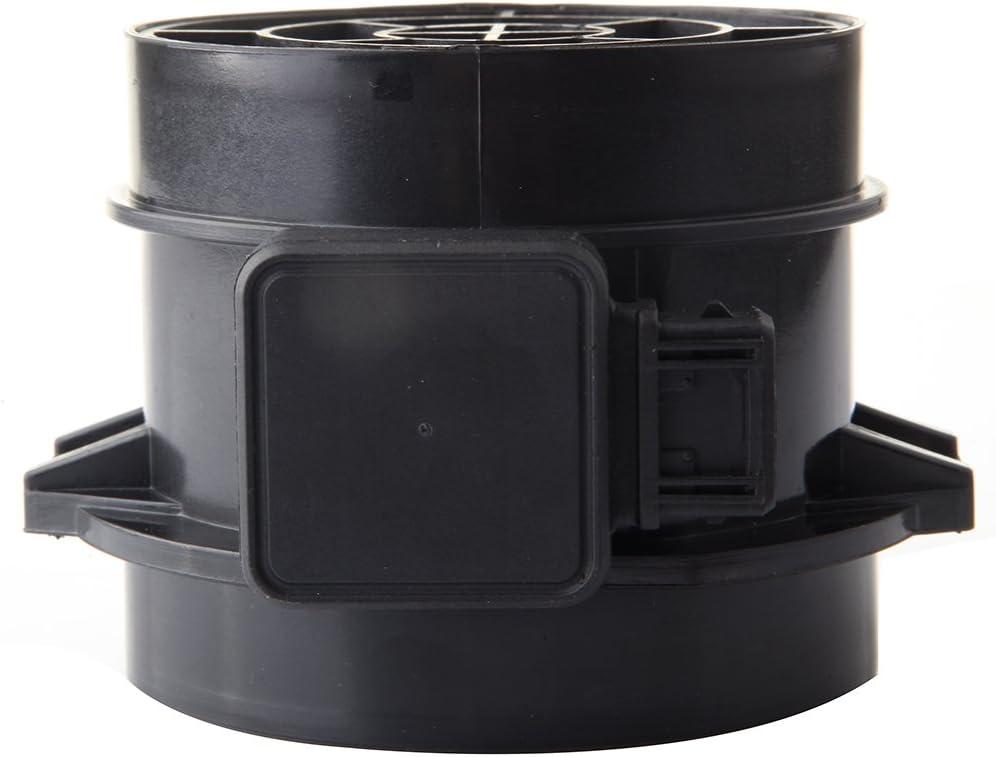 ROADFAR Mass Air Flow Sensor Meter MAF fit for 13621438871 2001-2006BMW 330CI//330I//330X//530// X5//Z3