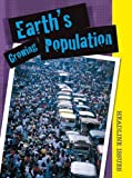 Earth's Growing Population, Catherine Chambers, 1432924230