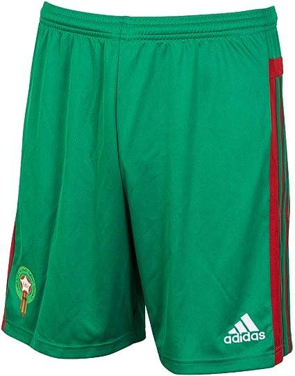 adidas 2017 homme maroc
