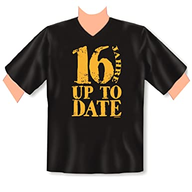 dating 16 jahre