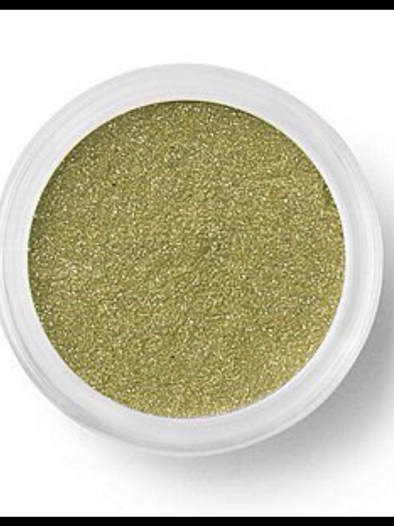 BsreMinerals Green Eyecolor – Oasis