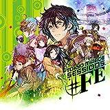 Tokyo Mirage Sessions #FE - Wii U [Digital Code]