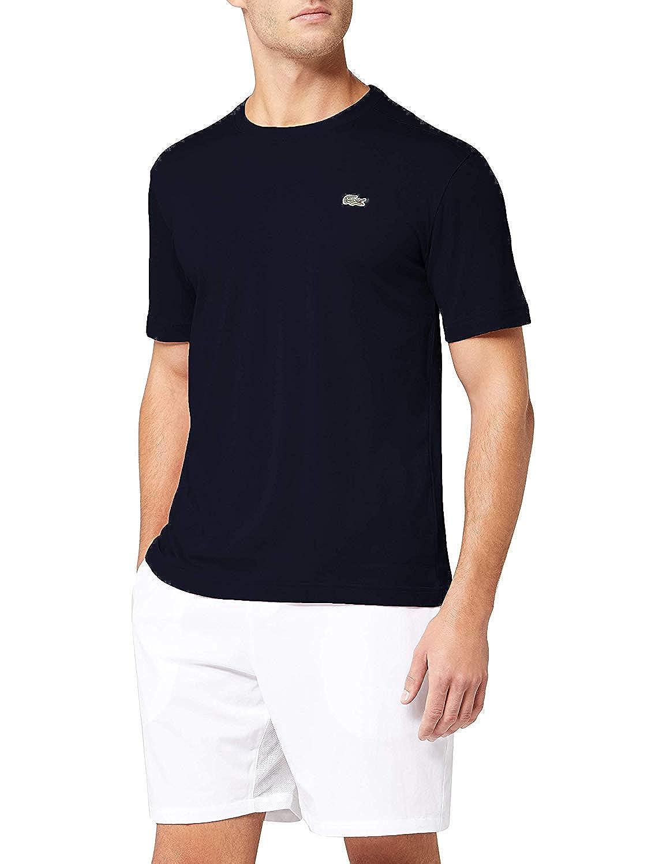 Lacoste Th6709 Camiseta, Rosa (Elfe 5mm), XXXX-Large (Talla del ...