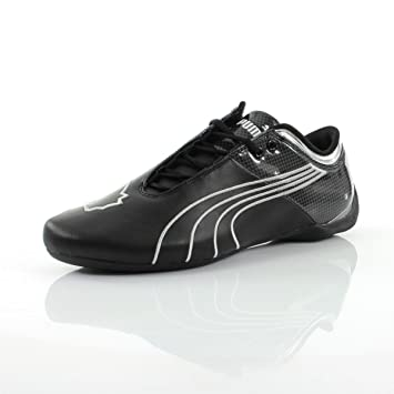 Puma Herren Schuhe Sneaker Future Cat M1 Carbon OVP