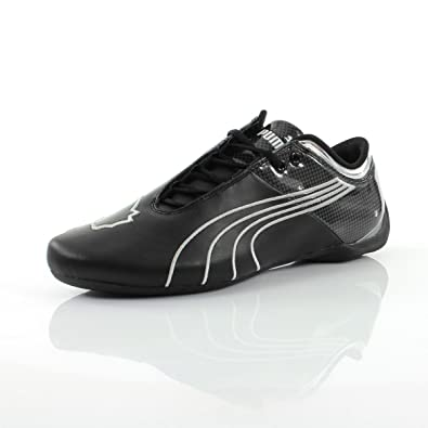 puma future cat carbon