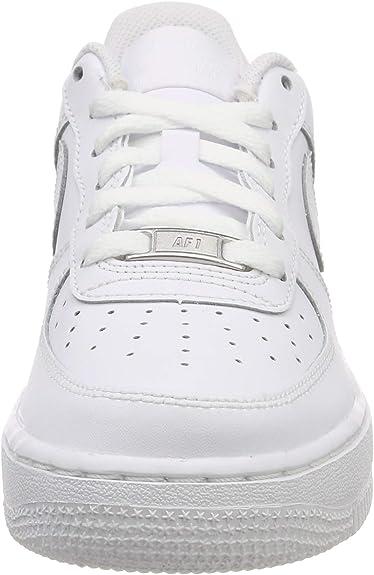 Angemessene Konstruktion Reduzierte Einkäufe Nike Wmns Air