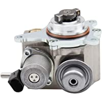 SPECTROMATIC Regolatore di Pressione del Carburante spettrale DS 1112 Suzuki Vitara Tracker 1516058B00 96068642 PR189
