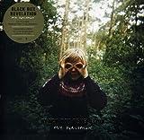Black Box Revelation: My Perception Deluxe (Audio CD)