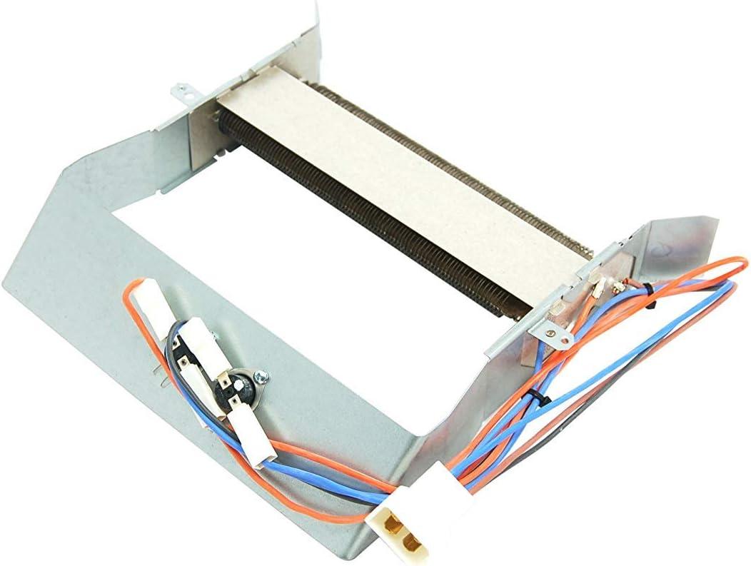 Element for INDESIT Tumble Dryer IDC75SUK IDC75UK IDC85UK IS61CFR IS70C 2300W