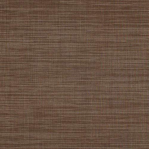 Espresso Upholstery - Sunbrella Sling Upholstery Augustine Espresso 5928-0017