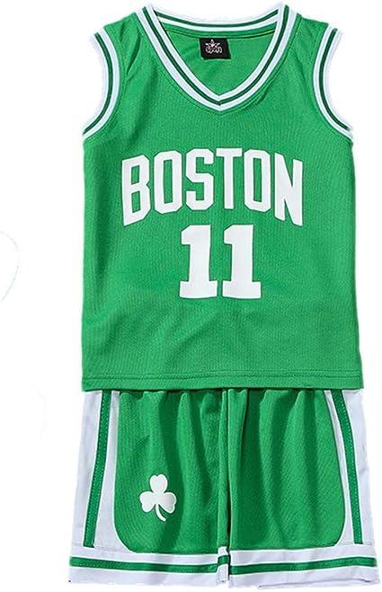 S -XXL Uniforme de la Temporada de los Chicago Bulls Unisex sin Mangas Swingman de la NBA YSA Camiseta de Baloncesto para Hombre Michael Jordan 23#