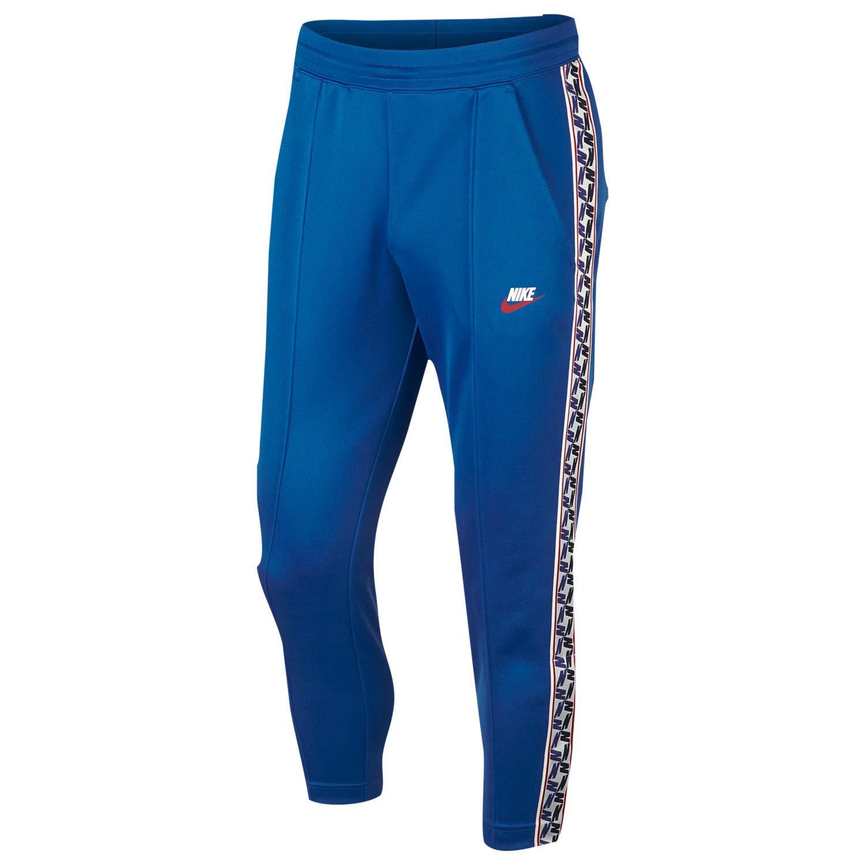 premium selection d6980 05604 NIKE Men s Sportswear Red AJ2297-657 at Amazon Men s Clothing store