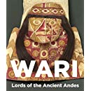 Wari: Lords of the Ancient Andes