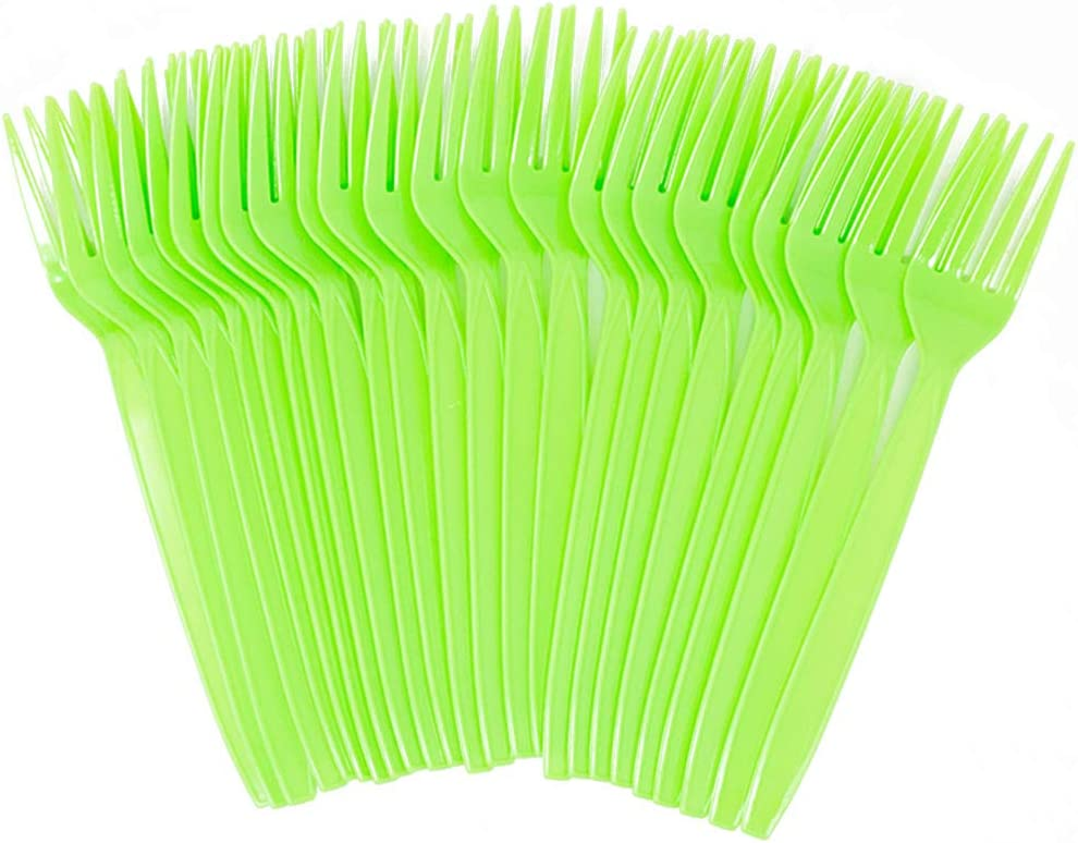Value Party Kit Forks 58+ Pieces for 16 Guests Mining Fun Value Party Supplies Pack Tableware Mining Fun Party Plates Napkins Birthday Decorations Cups