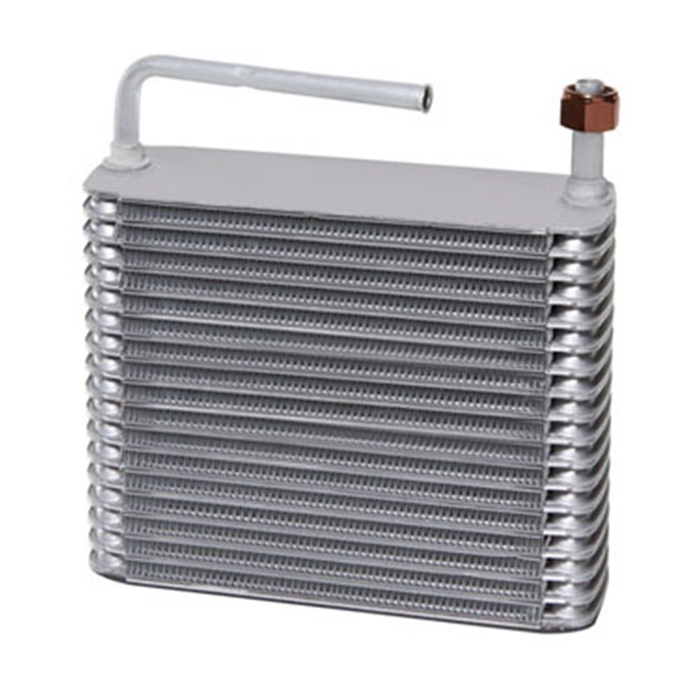 Evaporator A/C Ford Bronco 94-96 Ford F150/250/350 94-97 GLOBAL AIR