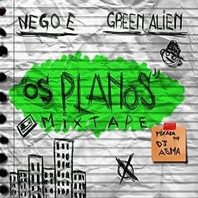 nego e from the album os planos explicit april 21 2012 format mp3 be