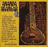 Ananda Shankar by Warner Bros UK