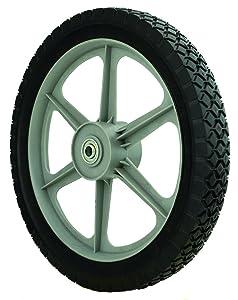 Oregon 72-024 Wheel, 14 x 175