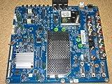 3647-0252-0150 0171-2272-2896 Vizio VL470M Main Board
