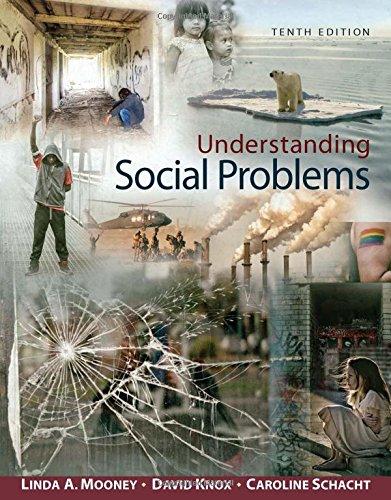 Understanding Social (Caroline Knox)