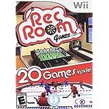 Rec Room - Nintendo Wii